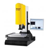 二次元测量仪软件