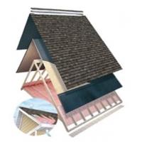南京平改坡屋面、屋面防水隔热
