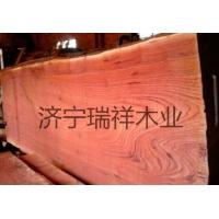 优质红椿木板材 香椿芽板材 山东香椿板材