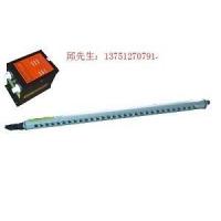 复合制袋工艺专用静电除尘离子风除静电棒