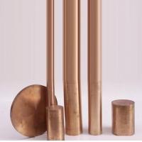 龙岗凯博高精QSn6.5-0.1锡磷青铜棒