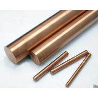 環保QSn6.5-0.4磷青銅棒