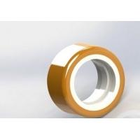 Vulkollan型聚氨酯弹性体制品,输送辊轮,NDI制品