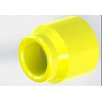 苏州海洋管道聚氨酯弹性体,管道限弯器,定位器