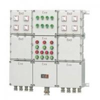 优质工厂供应精品BXQ-T防爆起动箱
