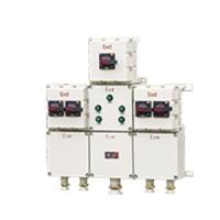 现货直销BXX系列防爆动力检修箱