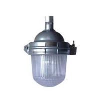 供应NFC9112宜鸿固定灯具