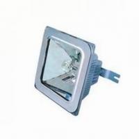 宜鸿NFC9100防眩棚顶灯,同款海洋王固定产品