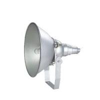 1000瓦减震型投光灯NTC9200