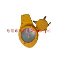供应400瓦BLC8610固定型防爆道路灯