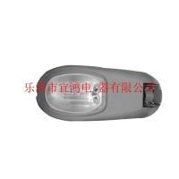 三防道路灯 固定型防水防尘道路灯 NLC9600