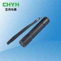 海洋王微型防爆电筒 LED微型强光电筒 JW7300
