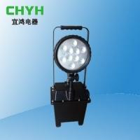 FW6102GF防爆LED工作灯