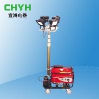 SFW6110全方位自动升降工作灯