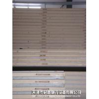150mm-彩钢---库板/冷库板/聚氨酯冷库板
