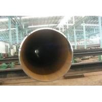 长治现货供应热扩无缝钢管920规格齐全 备有库存