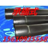 河北万达管业现货低价供应DN150x3  N-HAP型电缆线