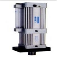 DETER欧境增压缸DPD-030-000-075