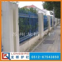 上海幼儿园护栏,上海幼儿园栏杆,上海幼儿园围栏,厂家直销,.
