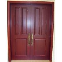 鋼木質甲乙級防火門窗,防盜門,卷簾門