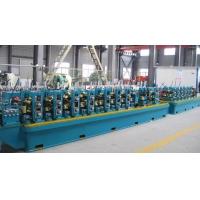 优质高效的焊管设备