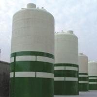 惠森HS-A10 水洗聚氨酯改性丙烯酸金属面漆