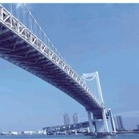 惠森HS-A16 水性钢结构漆