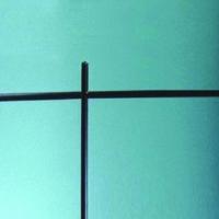 惠森HSBC-211水性氟碳幕墙漆 水性氟碳漆