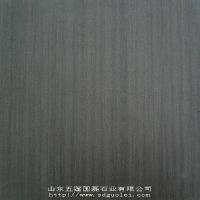 紫木纹砂岩(S009A)