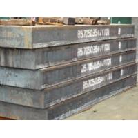 低供应优质原料纯铁炉料纯铁(圆钢 方钢 板坯 )