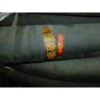 湖北喷砂胶管、耐磨喷砂胶管、优质喷砂胶管