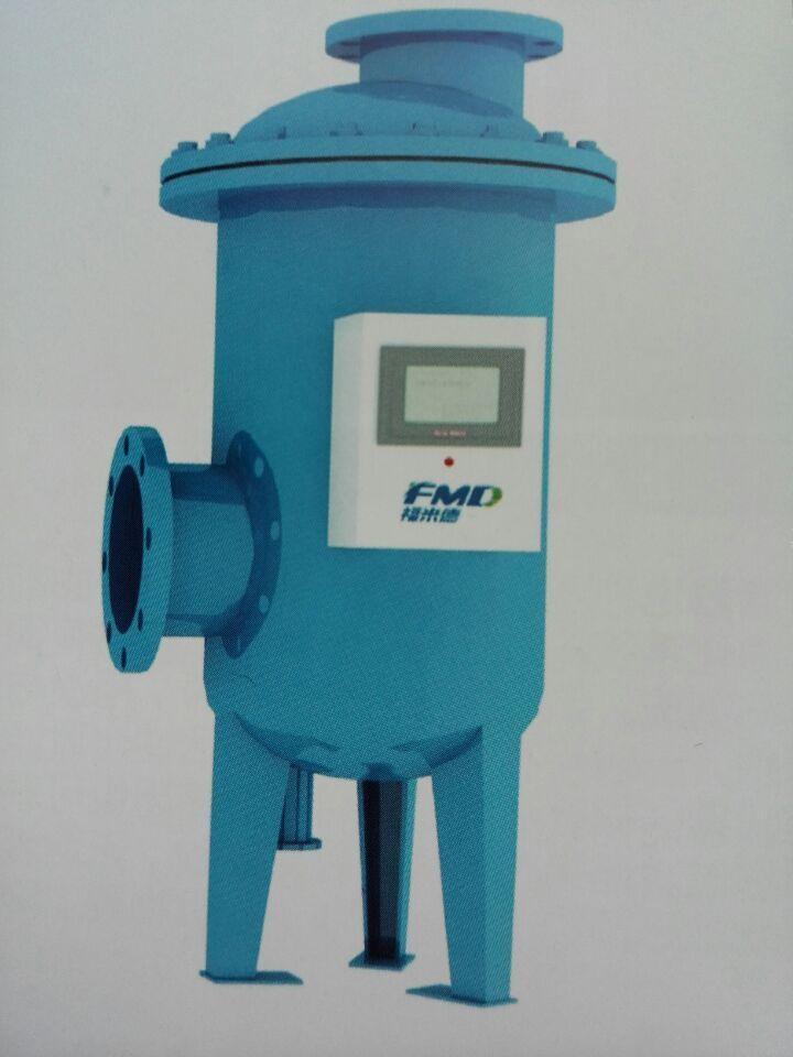 等.   污水处理   2、石油、化工、钢铁、造纸、发电、橡高清图片