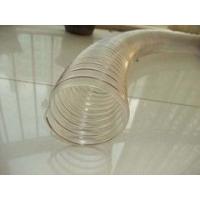 聚氨酯环保软管
