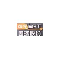 广西固瑞科技股份有限公司