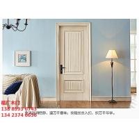 佛山红橡木皮烤漆门/白橡木皮复合门/福广木门厂家
