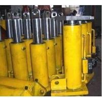 特型工程油缸