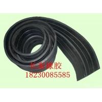 重庆651型中埋式橡胶止水带/橡胶止水带型号/橡胶止水带施工