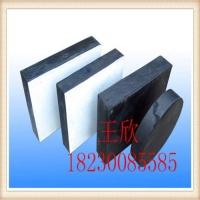 长泰四氟板式橡胶支座、GYZ圆形GJZ矩形板式橡胶支座