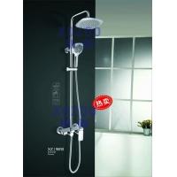 品质淋浴花洒-XZ/9810-心尊卫浴