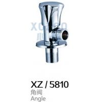全铜角阀-XZ/5810-心尊卫浴
