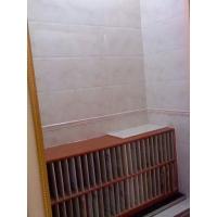 成都大湾嘉美建材 瓷砖10
