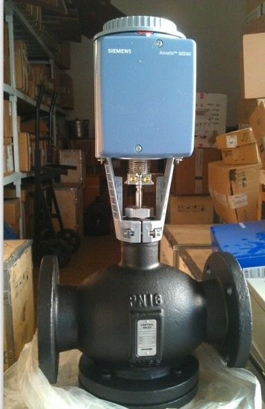 zazs型电动角型调节阀    zazs型电动角型调节阀    htnt961y减图片