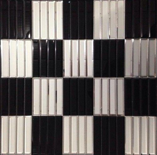 拱形水晶马赛克.圆柱装饰.前台装饰