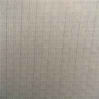 新纤艺墙纸PVC防水环保编织特色壁纸墙布软硬包V6054