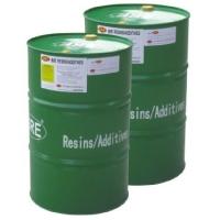 涂料聚酰胺防沉蜡浆防沉防流挂剂 铝粉增白防沉剂