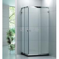 诺乐淋浴房只因您而精彩