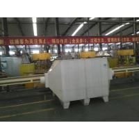 大連建材廠廢氣凈化設備