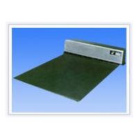 卷帘防护罩/伸缩式卷帘防护罩-山东中益公司生产
