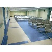周口医院塑胶地板