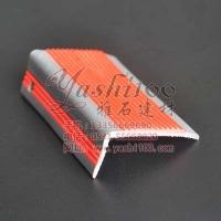 铝合金防滑条_铝合金防滑条